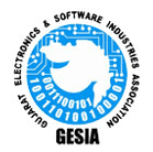 Awarded as Best Mobile Development Company India at 8th GESIA award in 2015