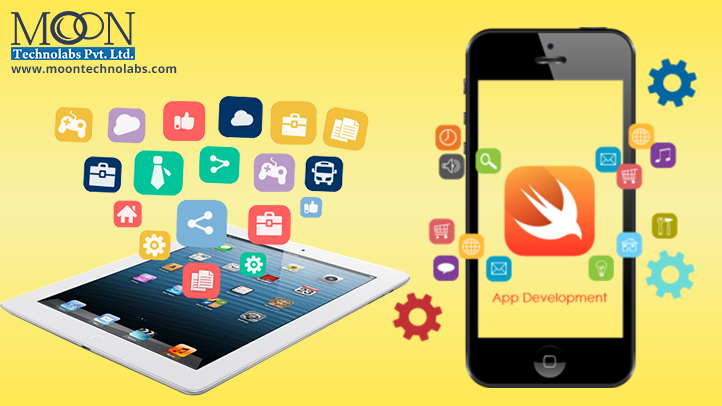 Why Apple/iOS Developers should shift to Swift?