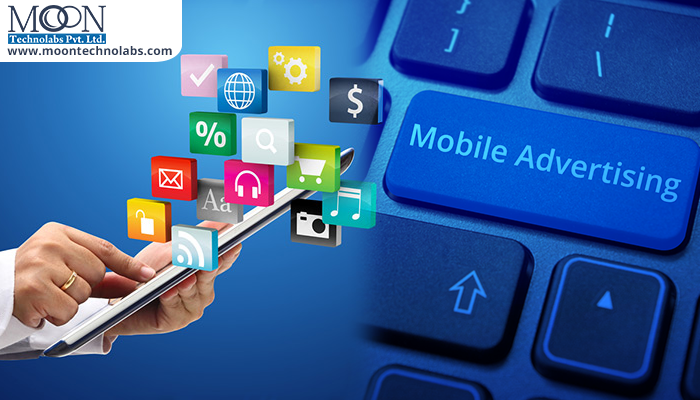 Mobile Advertising Or Mobile Apps Which Way To Go