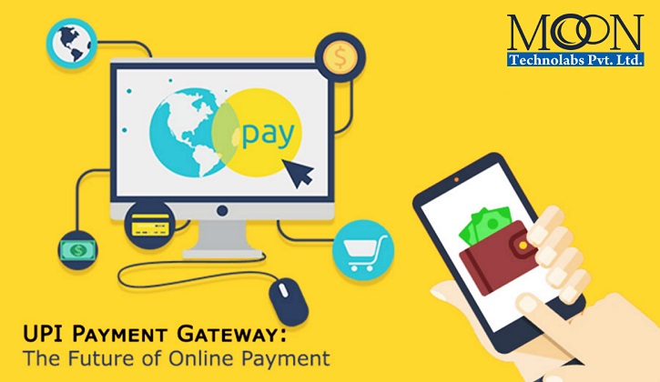 What is UPI and how it might change the way you shop and transact