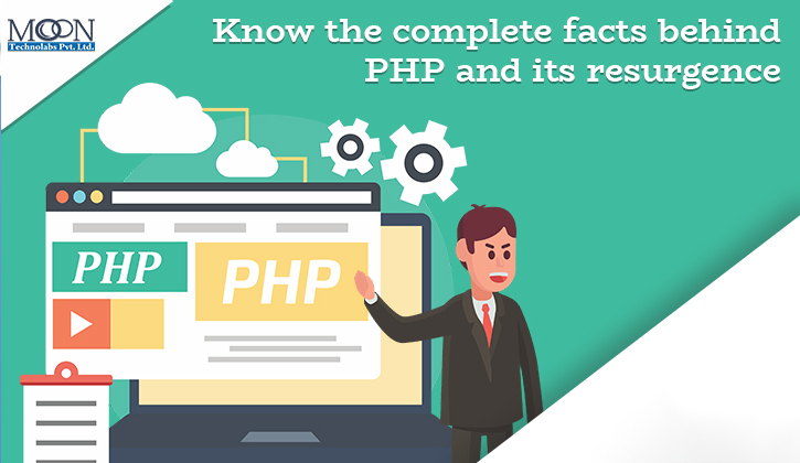 complete facts of PHP