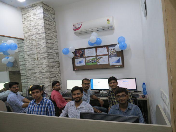 Tech Expertise Team