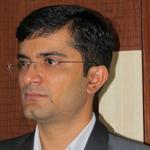 Jayanti Katariya