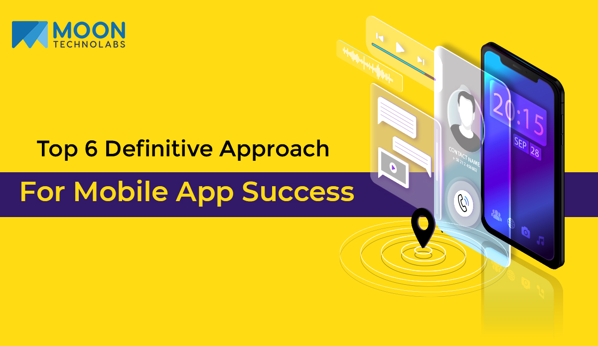 Mobile App Success