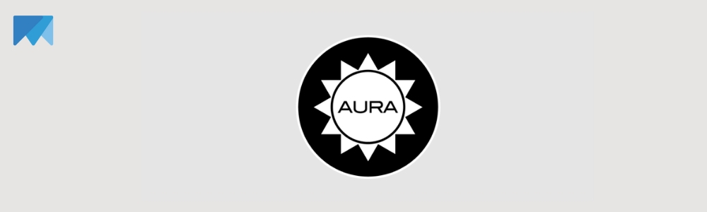 Aura PHP
