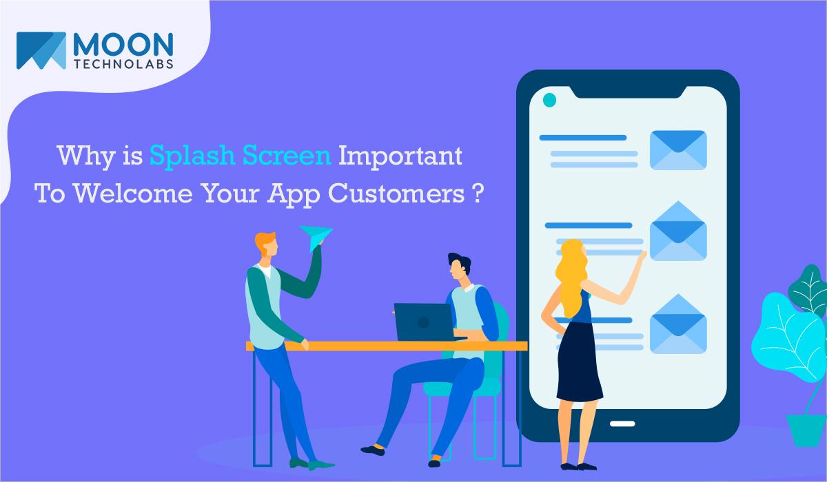 top mobile app development company