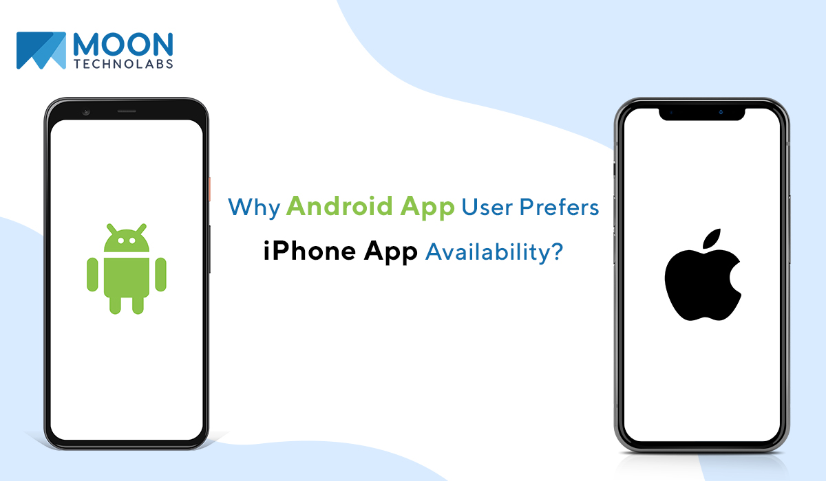 mandatory of iPhone app