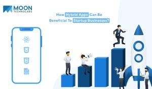 benefits of hybrid apps for Entrepreneurs