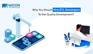 importance of ETL developers