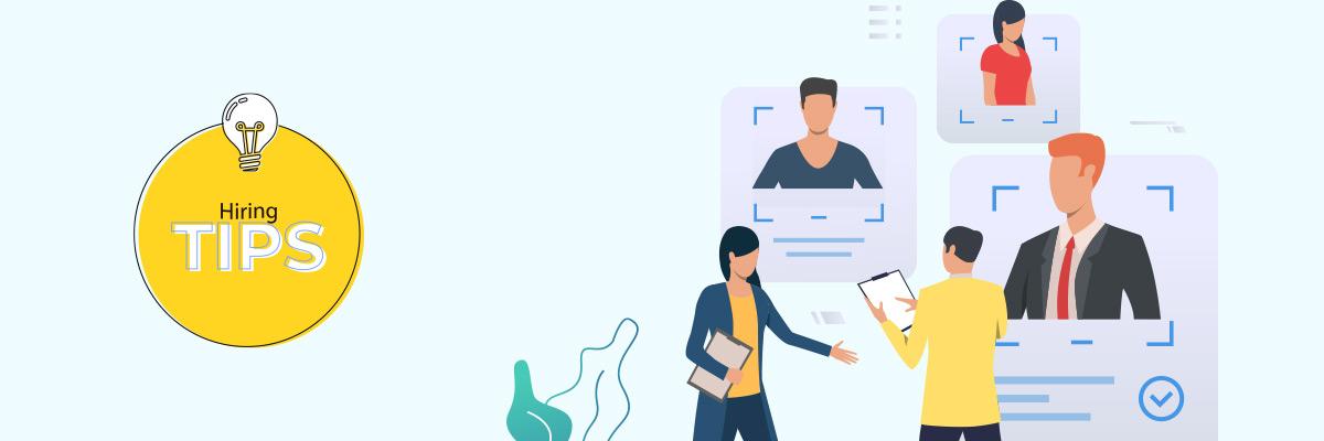 tips to hire WebRTC app development team
