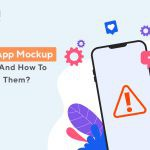 avoid mistake while developing mobile app