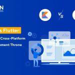 kotlin vs flutter: battle for the cross platform