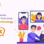 video streaming develop in asterisk