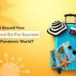 expand tour and travel business