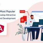 Angular: a most popular platform
