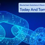blockchain solutions - a trending technology