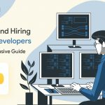 hire skilled python developers
