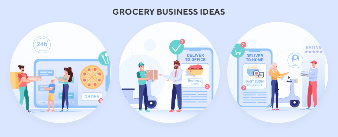 grocery business ideas to expand
