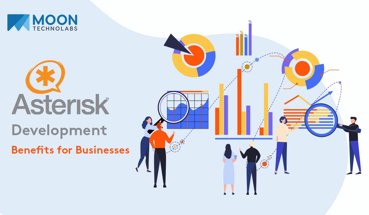 Benefits of asterisk development for business