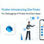flutter introducing devtools
