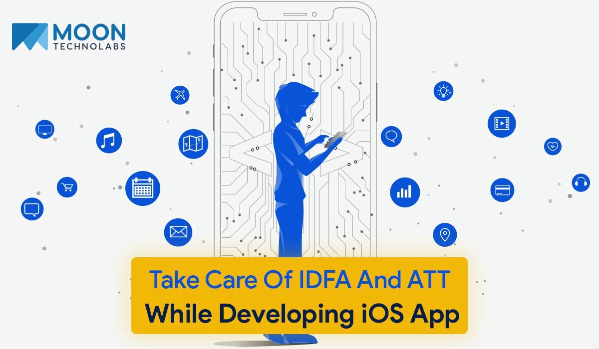 IDFA and ATT