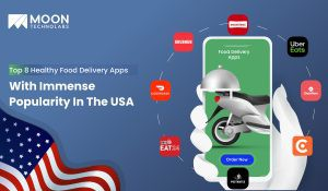famous healthy food delivery apps in US