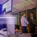 An All Inclusive Guide To Hiring Offshore Development Team In India