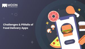 prevent your food deliver app startup from failing