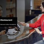 For Hotel And Restaurant Business: Mobile App Is A Key Element After Pandemic