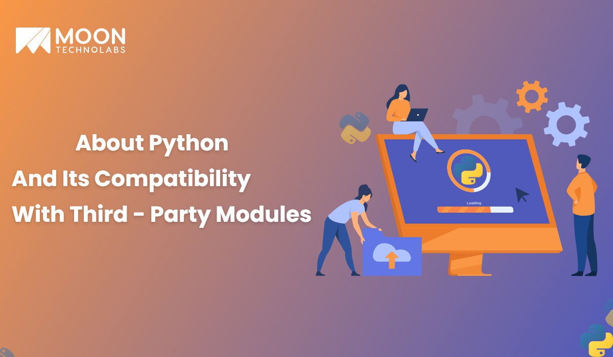 top rated python app development company