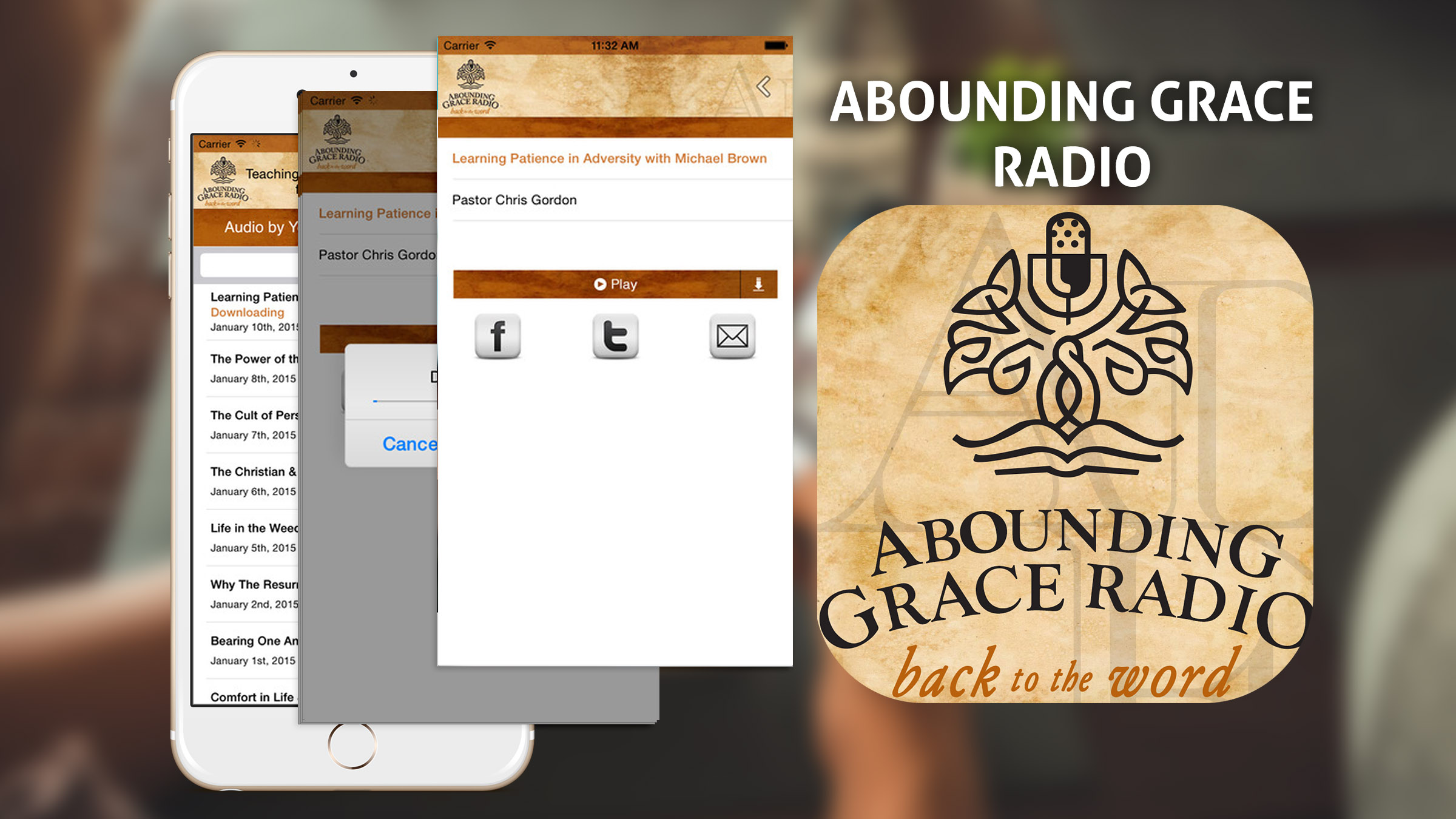 abounding-grace-radio
