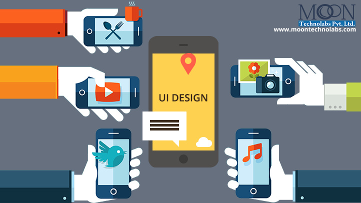 Why UIUX Design is Important for Mobile Apps