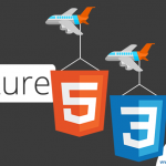 HTML, CSS3, Javascript the Future of Web Technology