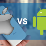APPLE VS ANDROID 2015 STATISTICS – Global Survey Report