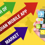 Mobile App trends worldwide from 2013-2016: What You Need to Know?