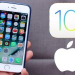 How to download the latest update of Apple iOS 10?