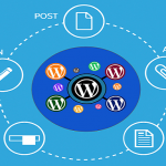 Why Should You Use WordPress for Your Small Business Website