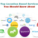 Top Location Based Services You Should Know About