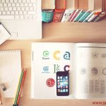 Top 8 Collaboration Tools that Designers and Freelancers must check out