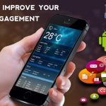 Top 12 methods to increase User Engagement and Retention for your App