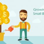 Grow your small business with these simple tips and tricks