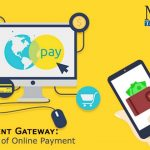 What is UPI and how it might change the way you shop and transact?