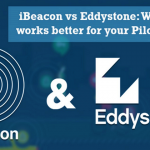 iBeacon vs Eddystone – which is the best option for your Beacon Project?