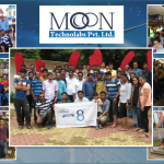 Picnic Celebration Sponsored by Moon Technolabs on 8th Anniversary