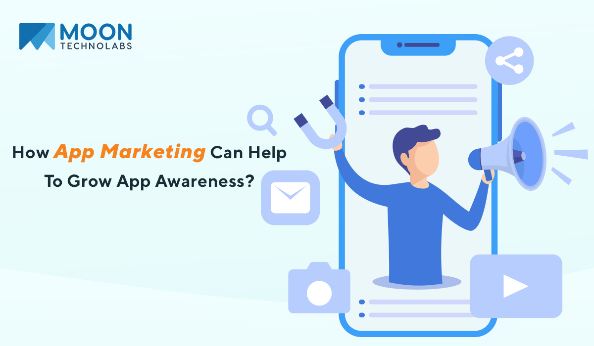 Mobile App Marketing Platform